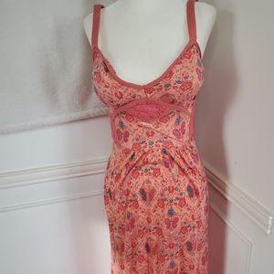 American Rag Cie Maxi Dress, XS